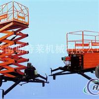 8米升降机升降机厂家
