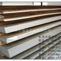 AA6061T6氧化铝板