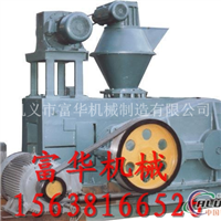高压干粉压球机干粉压球机设备