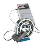 SKF便捷式加熱器TMBH1軸承加熱器