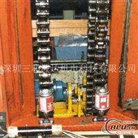 纺织机械、化工机械注油器Perma