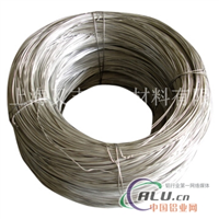 鋁鈦硼絲供應商,鋁鈦硼絲價格
