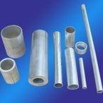 航空铝锌 7075高强度铝管