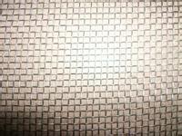 100丝5目铁铬铝 耐高温网