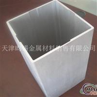 厂家出售 6063铝方通