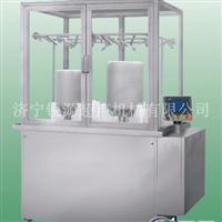 铝桶洗濯机