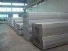 福建.3003防锈铝板铝卷