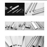 3003铝管、应用