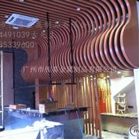 氟碳喷涂异形铝单板幕墙工程
