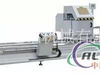 铝型材重型数控(数显)精密切割锯