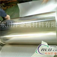 日本住友铝箔 美国ALCOA铝箔