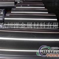 铝硅合金箔 4系焊接性铝箔销售