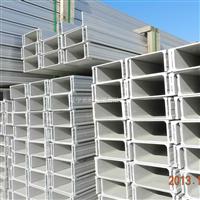 忠旺铝合金模板铝材