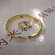 博友纳米喷镀机设备中国品牌