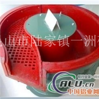 研磨设备昆山 振动研磨机苏州