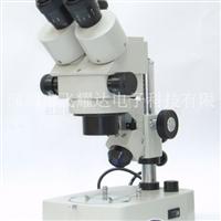 奥卡XTL3400三目显微镜XTL3600