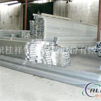 鋁合金型材  門窗型材