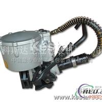组合式铝锭钢带打包机终身免费维修