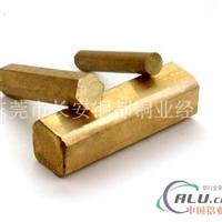 C3710黄铜棒价格