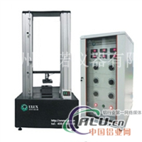 YN22169矿用电缆挤压试验机