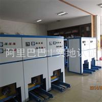 铝型材挤压模具加热系统加热设备