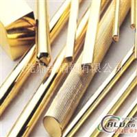 HPb622黄铜棒价格