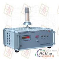 粉末流动性测定仪松装密度仪