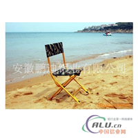 安徽畅销户外家具,沙滩椅铝材