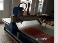 木工雕刻机木工雕刻机(参数)