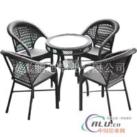 桌椅铝型材,帐篷户外铝材