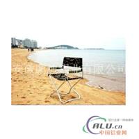 沙滩椅铝材、桌椅铝材【量大从优】