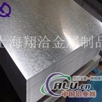 国标1180铝板厂家 1180铝棒价格
