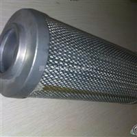 供应SF250M90液压滤芯