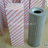 供应EF109100液压滤芯