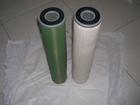 天然气聚结滤芯 喷砂机专用滤筒