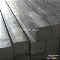 氧化铝板5086铝板价格5086铝方棒