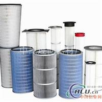 空气滤筒 黎明滤芯厂家