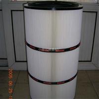吸砂机专用除尘滤筒 黎明滤芯