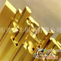 H68铜棒