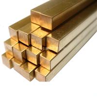 HPb591铜棒