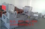 铝型材排料自动端面铣床LDXB200