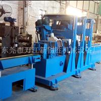 5铝型材拉丝机
