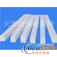供应 6063T5铝板条