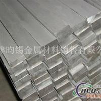 供应 6061T6铝板条