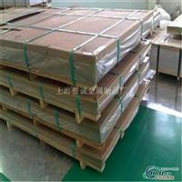 6061T6超厚铝板6061铝棒用途