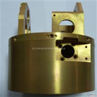 ZHM1402金黄色电解着色添加剂