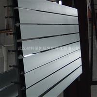 ZHM1408鋁合金無硝酸化學拋光劑