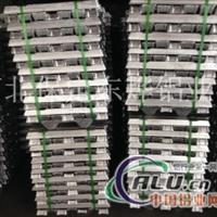 国标ADC12、副牌ADC12铝锭