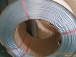制冷行业用铝盘管