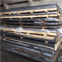 5A43 铝板(铝板)标准硬度